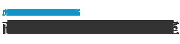 商標・不正競争防止法相談室 | 東京都港区の弁護士・商標・不正競争防止法・知的財産権の相談